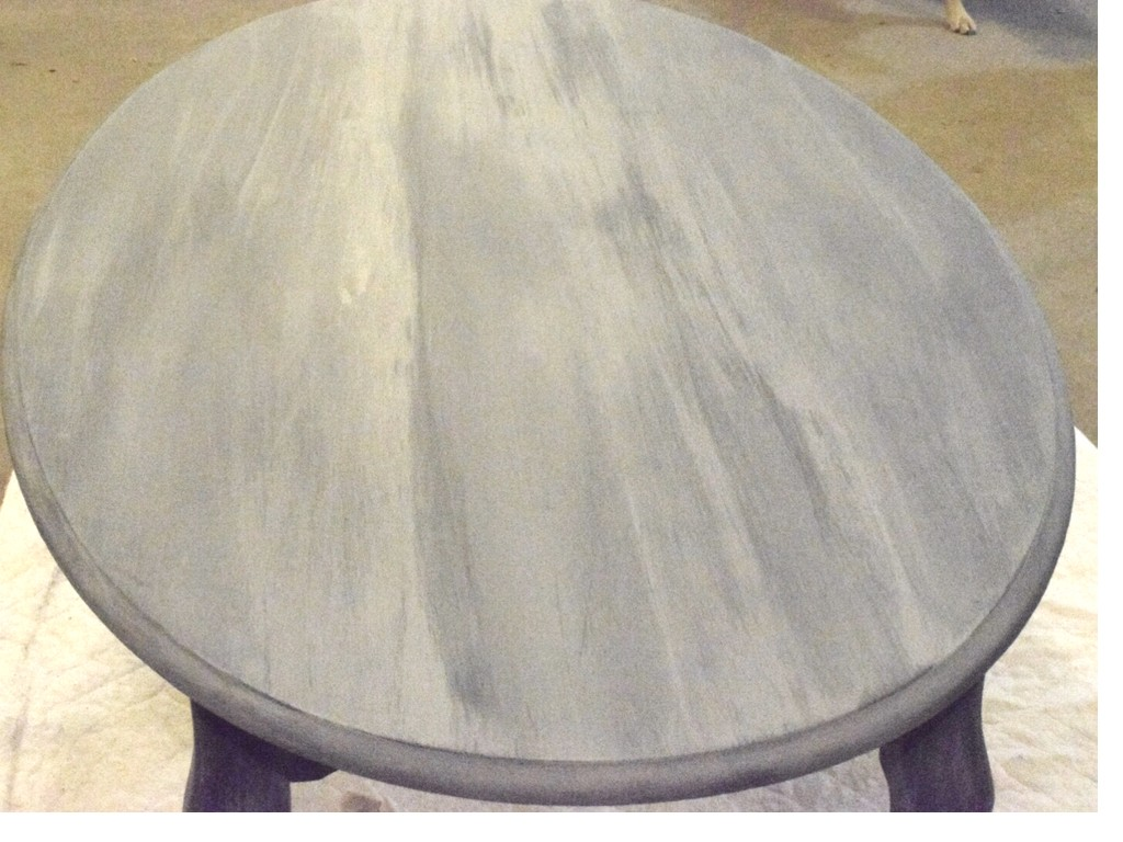 100 Weathered Grey Coffee Table Coffee Table  : Greywashtable 1024x768 from 45.32.79.15 size 1024 x 768 jpeg 175kB
