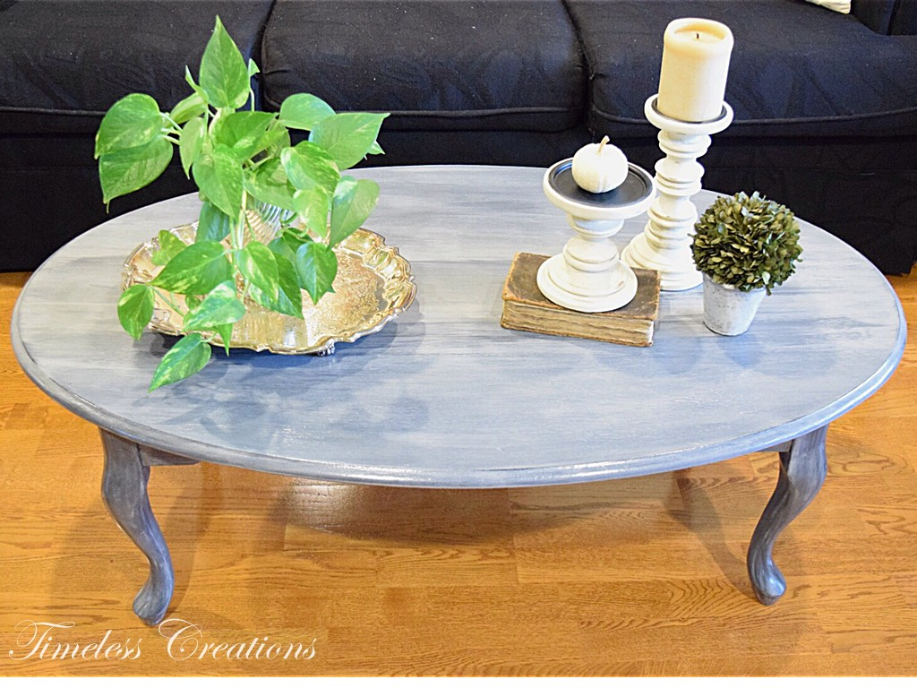 coffee-table-makeover