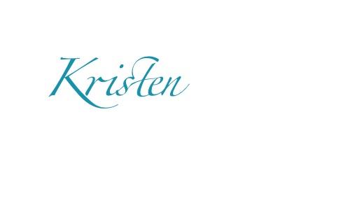 KristenSig