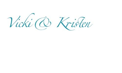 Vicki&Kristensig