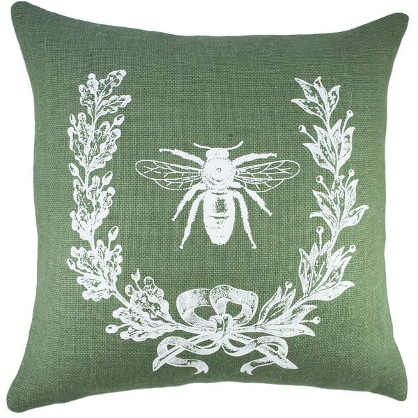 Abeille+Pillow-green-Joss&Main11