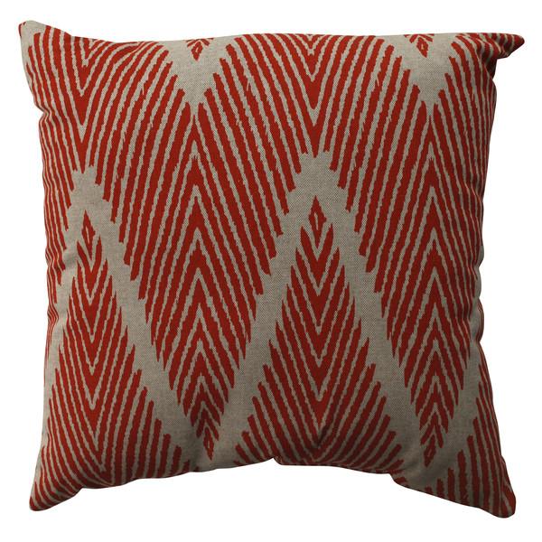 Bali+Cotton+Throw+Pillow-Joss&Main1