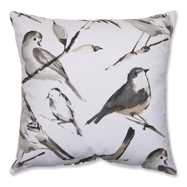 Bird-Watcher-Joss&Main6
