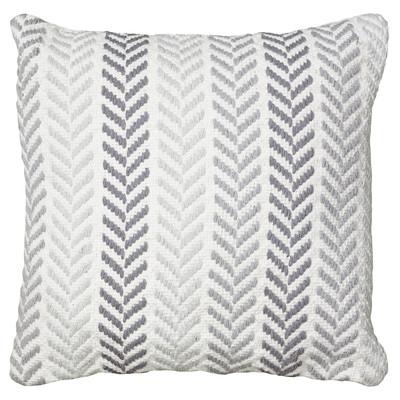 Chevron-Cotton-Throw-Pillow(Wayfair1)