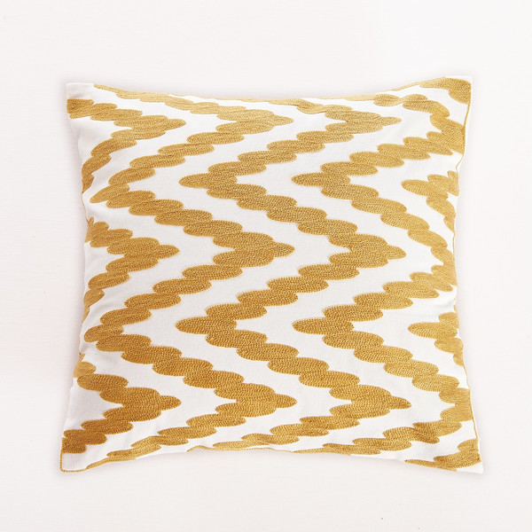 Deborah-Embroidered-gold-Joss&Main10