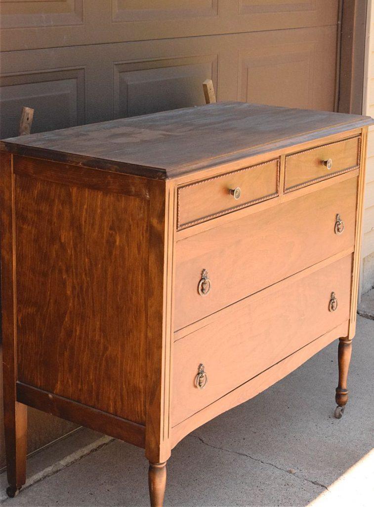 Layered-Grey-Dresser