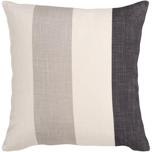 Mayflower-Pillow-Ombre-Joss&Main4