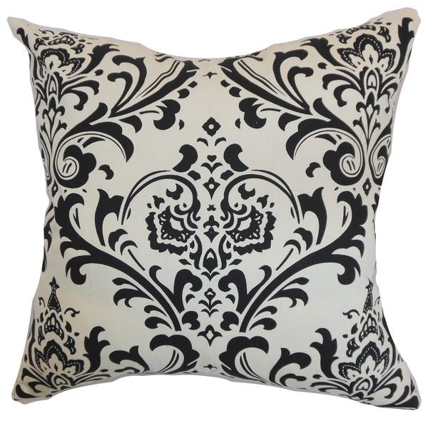 Olivia-Pillow-Blackwhite-Joss&Main12