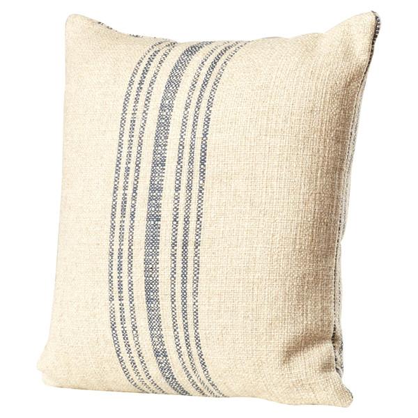 Renee-Pillow-grainsack-Joss&Main2