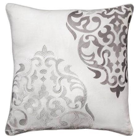 mudhut-embroideredgrey-Target4