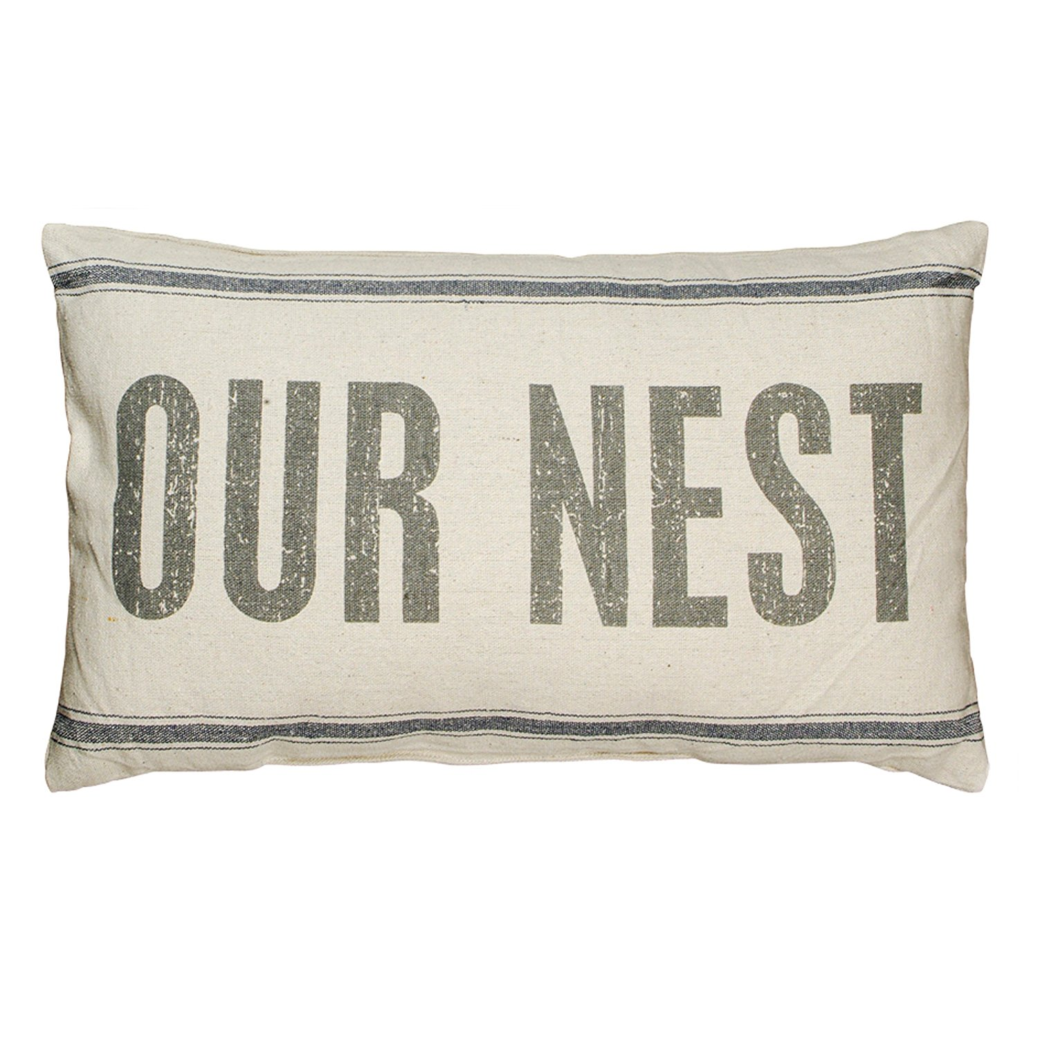 Great Gifts for the Farmhouse Fanatic | Timeless Creations, LLC