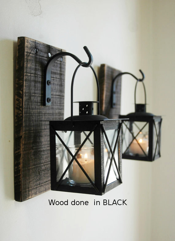 Custom Home Decor Gifts From Etsy - Timeless Creations, Llc