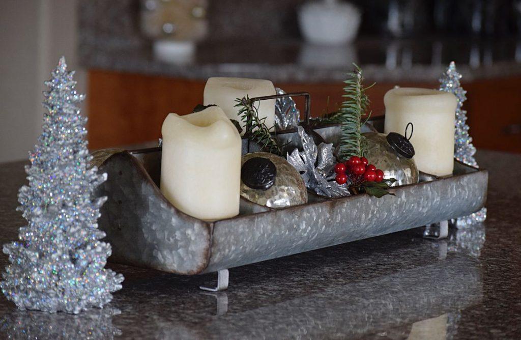 christmas16-18-compressor