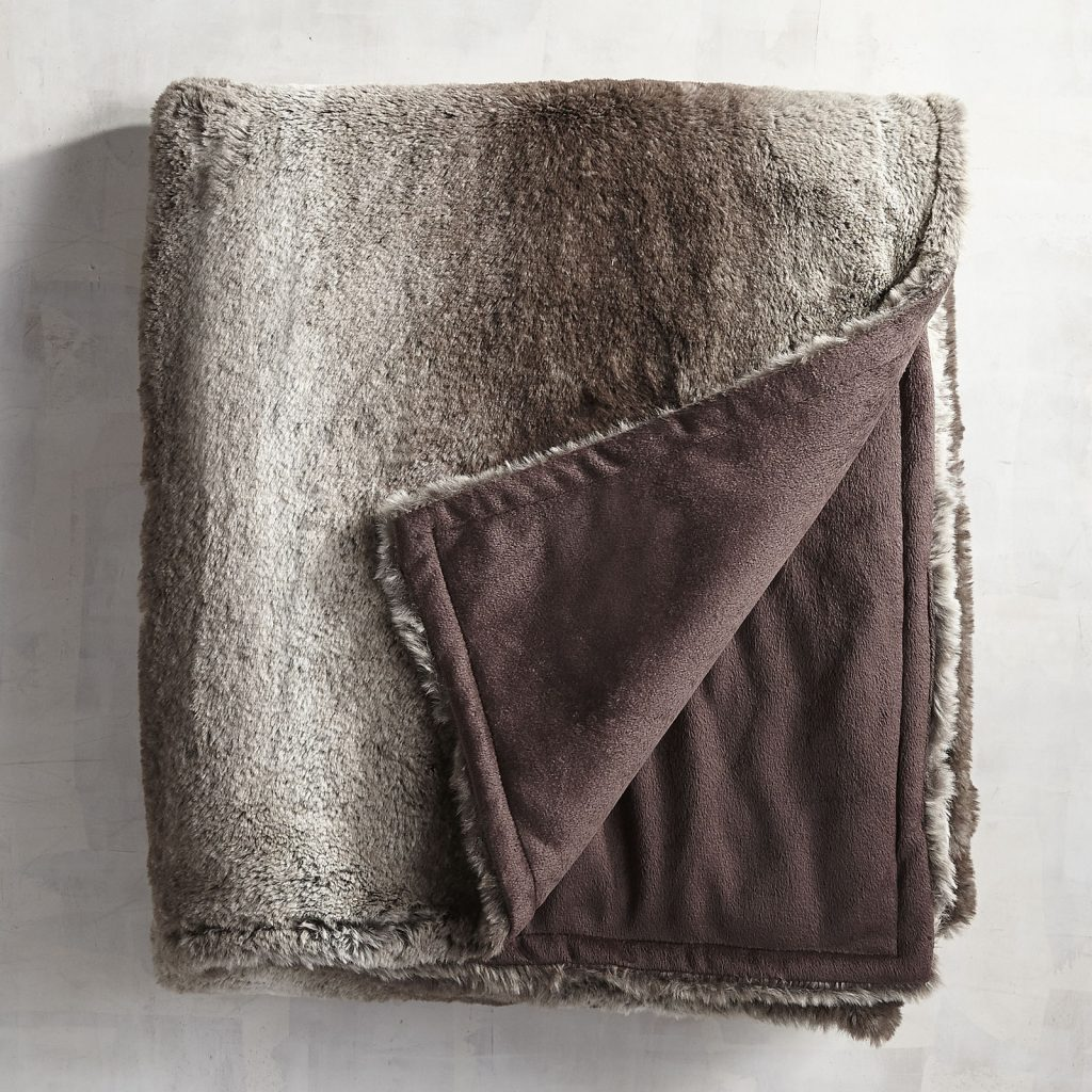 Cozy Throw Blankets for Fall 7