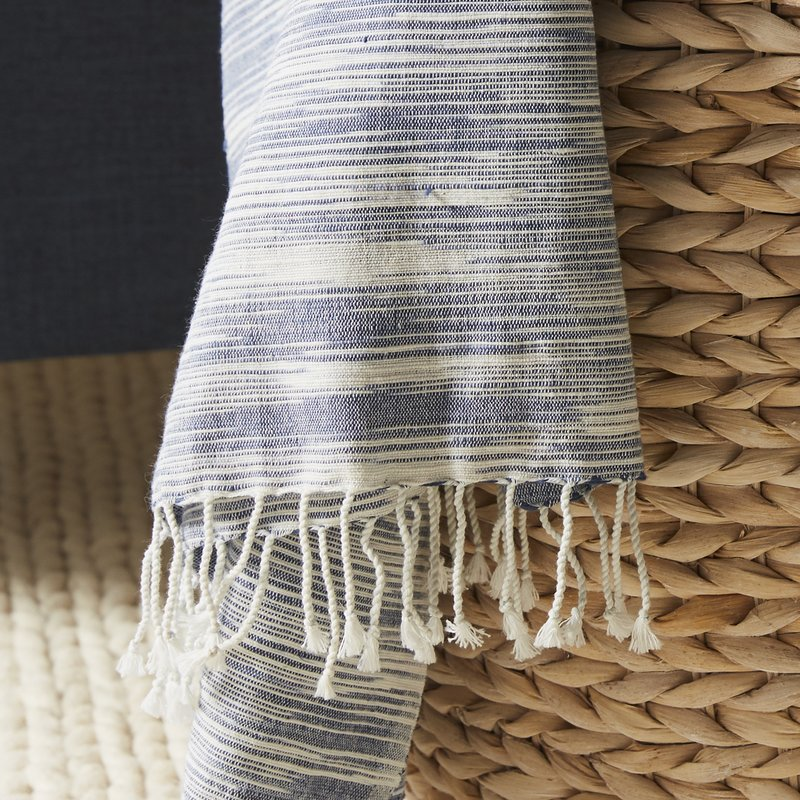 Cozy Throw Blankets for Fall 4