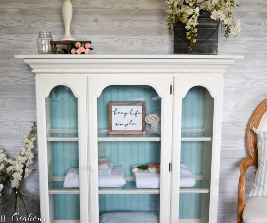 Furniture Makeovers Archives Timeless Creations Llc