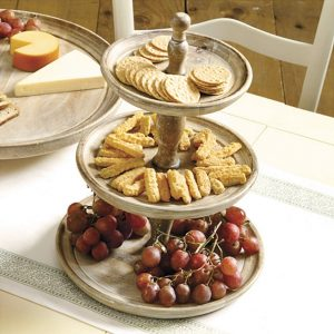 All you will need for your Holiday Entertaining 24