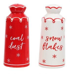 All you will need for your Holiday Entertaining 31