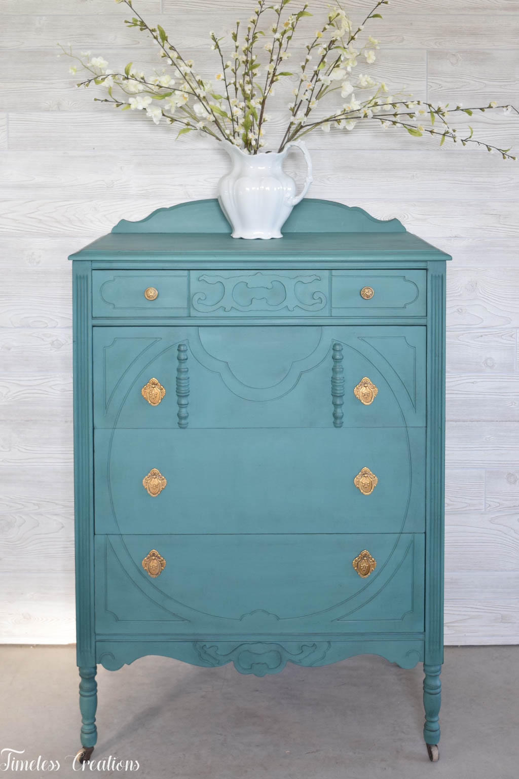 Marvelous Antique Dresser Free Shipping Pabps2019 Chair Design Images Pabps2019Com