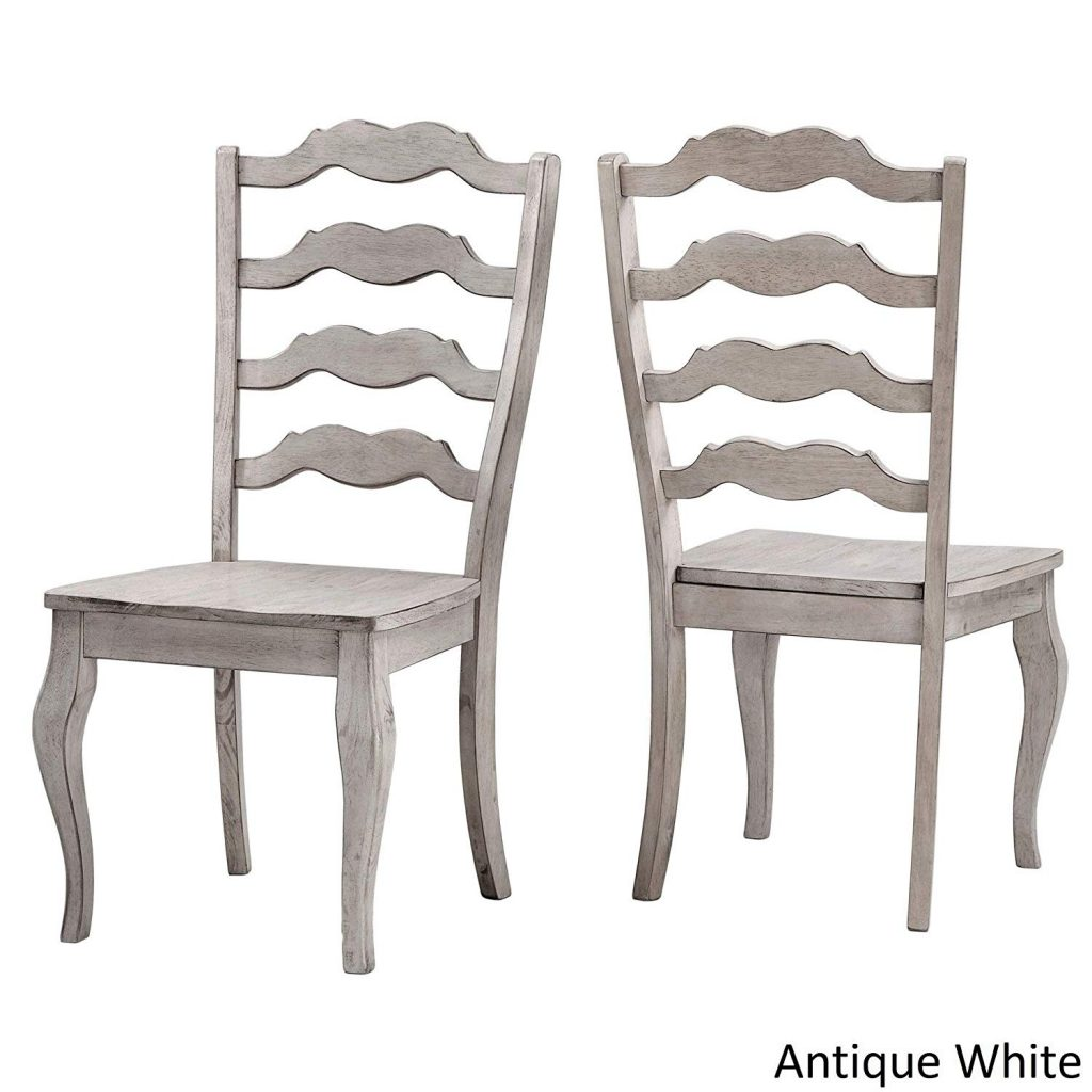 The Ultimate Guide to 'French Farmhouse' Chairs 10