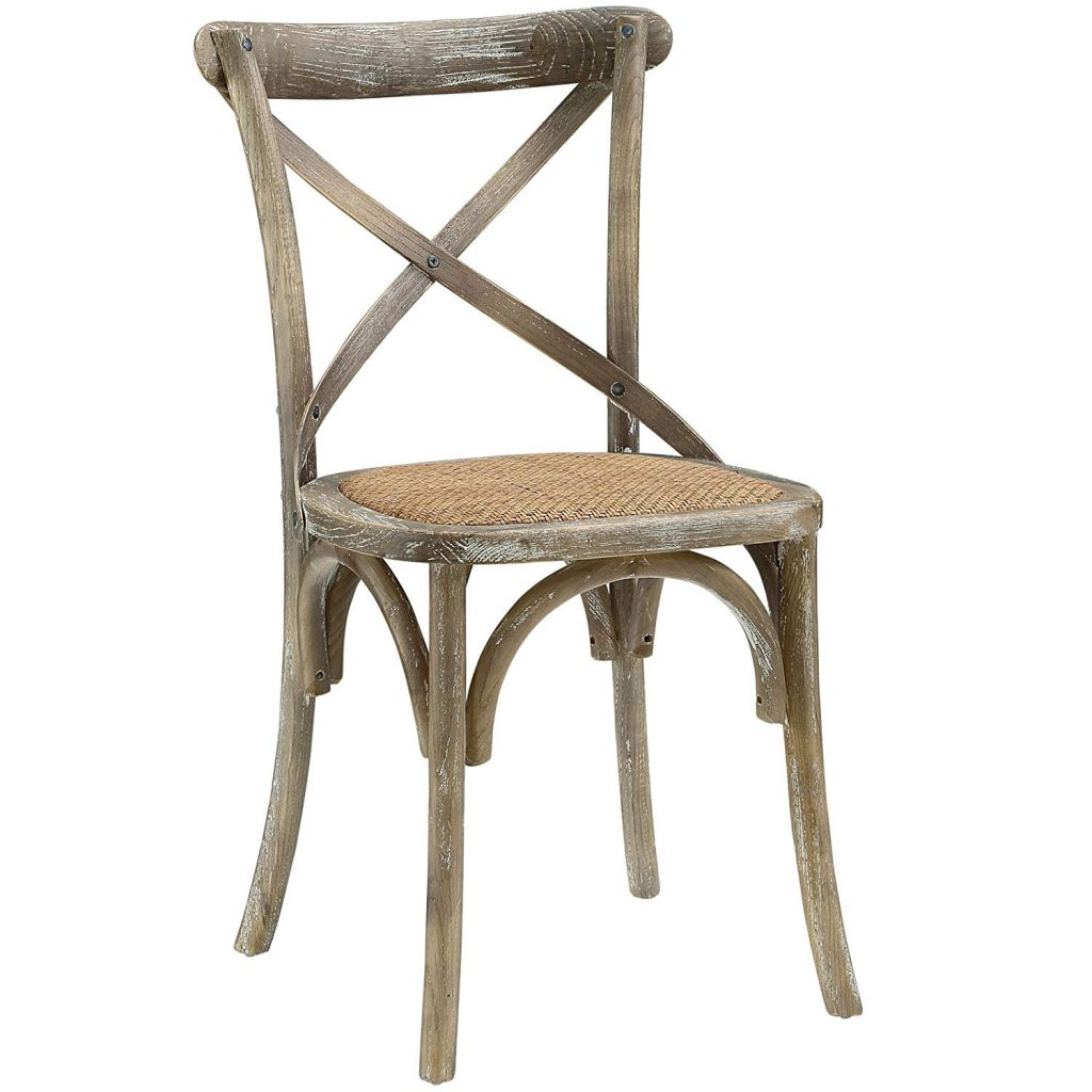 The Ultimate Guide to 'French Farmhouse' Chairs 5