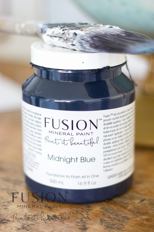 Midnight Blue 4
