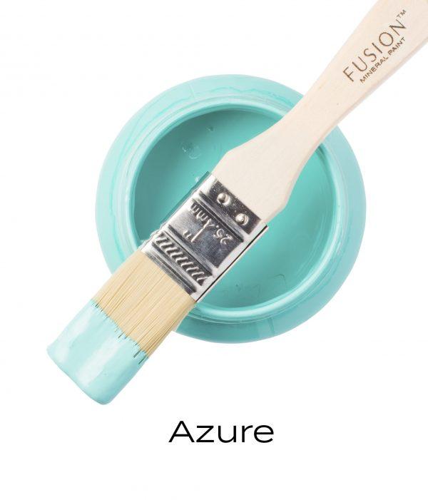 Azure 1