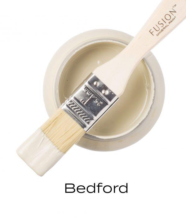 Bedford 1