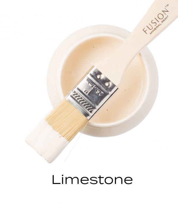 Limestone 1