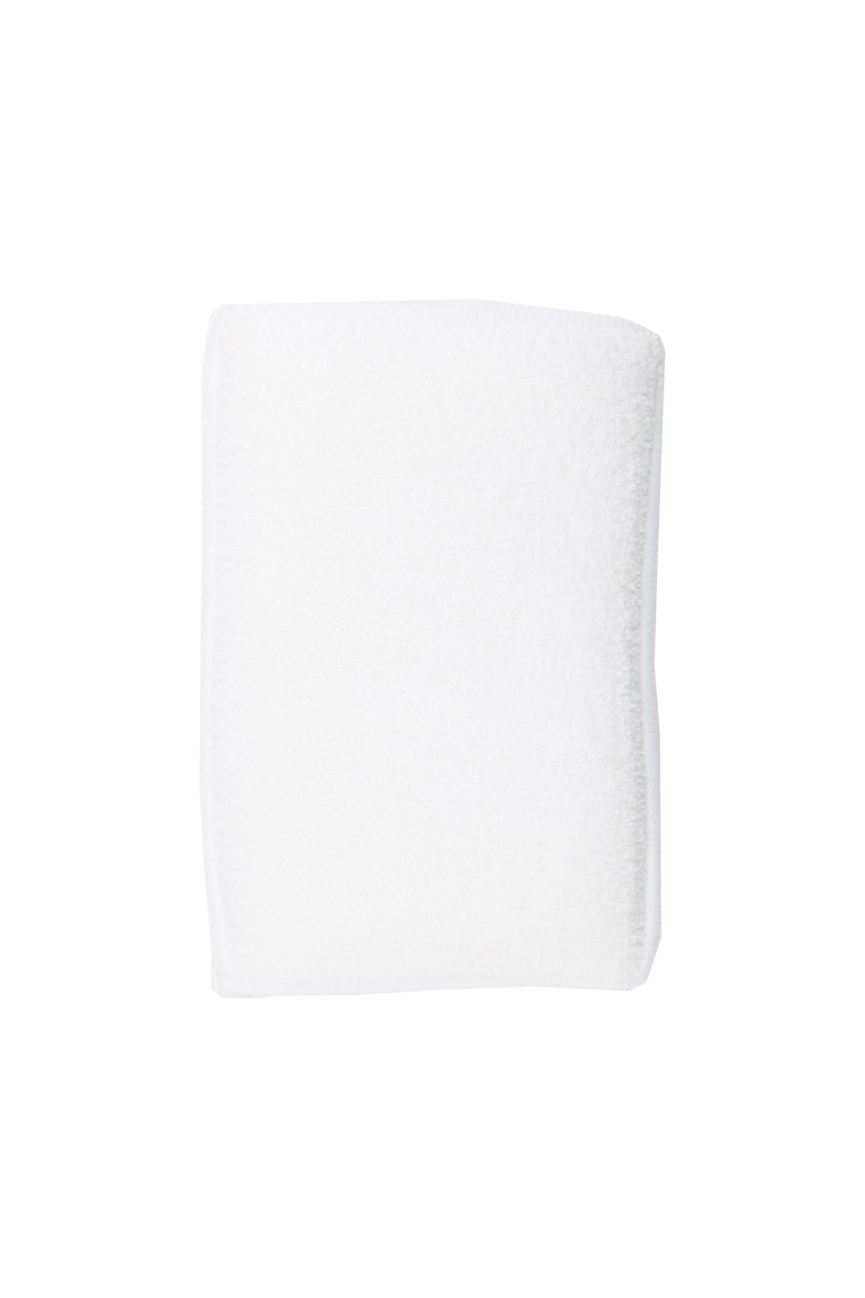 Applicator Pad - 2 pack 1